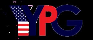 ABC YPG Logo