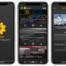 theBolt App