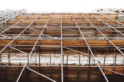 construction safety hazards