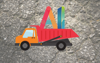 Construction AI