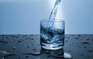 avoid dehydration