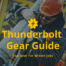 Gear For Winter Jobs