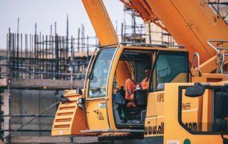 OSHA violations